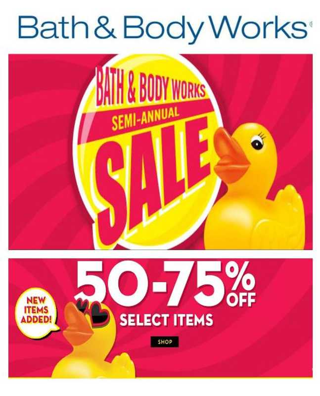 Kohl's - deals are valid from 06/30/21 to 12/01/21 - page 1.