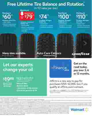 Walmart - promo starting from 2019-06-09 - page 20