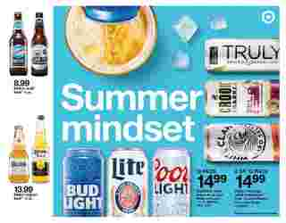 Target - promo starting from 2019-05-19 - page 33