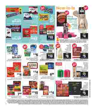 CVS - promo starting from 2019-07-14 - page 6