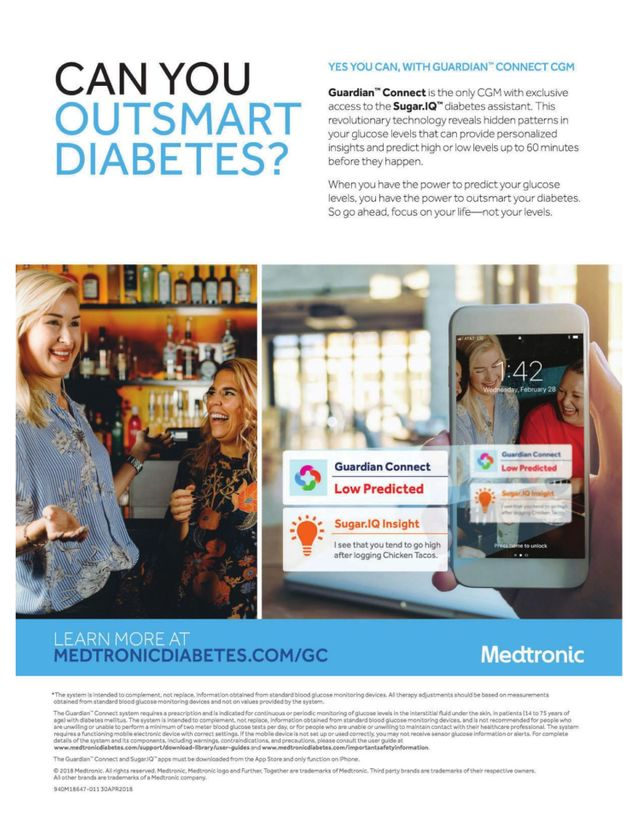Walgreens - promo starting from 2019-01-06 - page 33