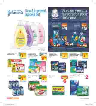 Family Dollar - promo starting from 2019-01-30 - page 6