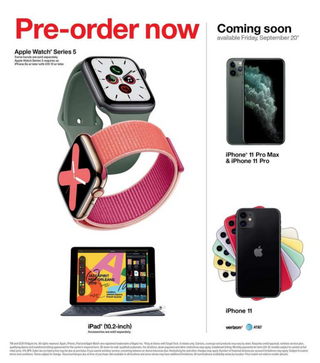 Target - promo starting from 09/15/19 - page 10