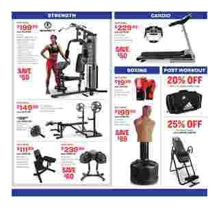 Academy Sports + Outdoors - promo starting from 10/14/19 - page 18