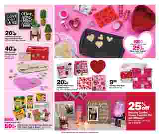 Meijer - promo starting from 03.02.2019 - page 6