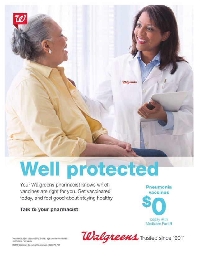 Walgreens - promo starting from 2019-01-06 - page 22