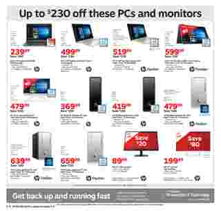Staples - promo starting from 09/15/19 - page 10