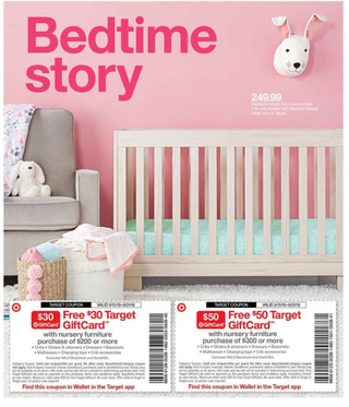 Target - promo starting from 09/15/19 - page 18