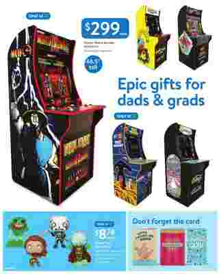 Walmart - promo starting from 2019-06-09 - page 18