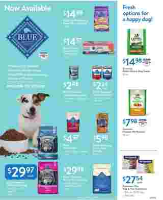 Walmart - promo starting from 2019-06-09 - page 5