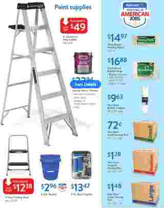 Walmart - promo starting from 2019-06-09 - page 13