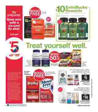 CVS - promo starting from 09/15/19 - page 14