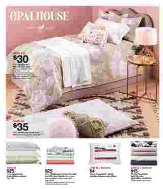 Target - promo starting from 2019-07-14 - page 16