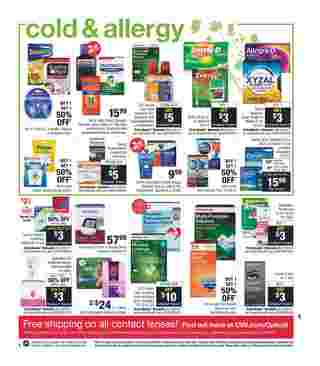 CVS - promo starting from 09/15/19 - page 11