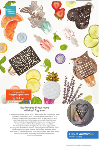 Walmart - promo starting from 2019-07-15 - page 34