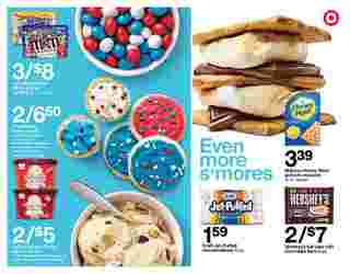 Target - promo starting from 2019-05-19 - page 32