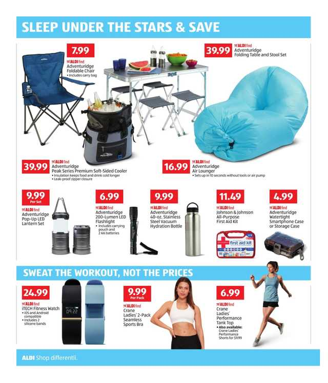 Aldi - promo starting from 2019-05-26 - page 2