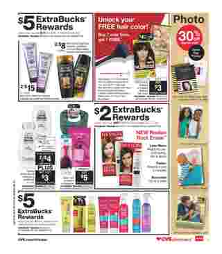 CVS - promo starting from 2019-07-14 - page 9