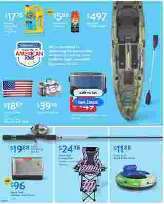 Walmart - promo starting from 2019-06-09 - page 10