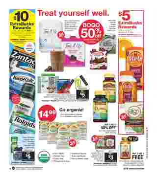 CVS - promo starting from 2019-07-14 - page 13