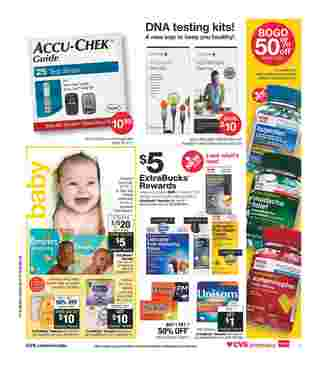 CVS - promo starting from 09/15/19 - page 9