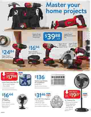 Walmart - promo starting from 2019-06-09 - page 12