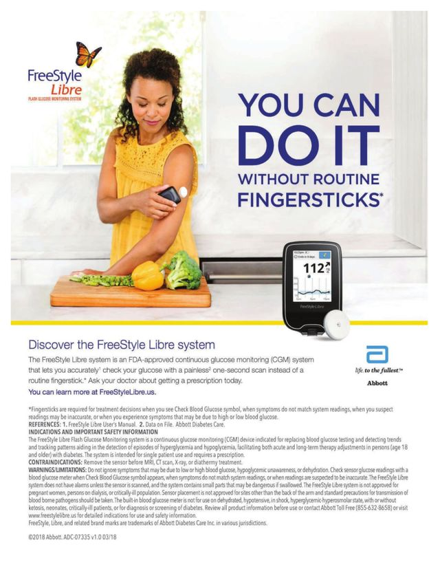 Walgreens - promo starting from 2019-01-06 - page 5