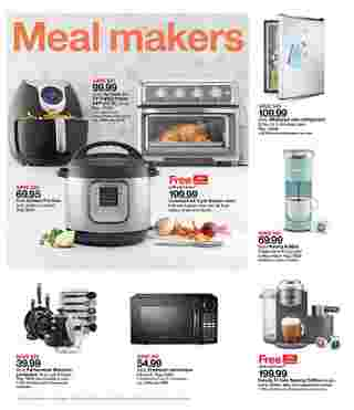 Target - promo starting from 2019-07-14 - page 19