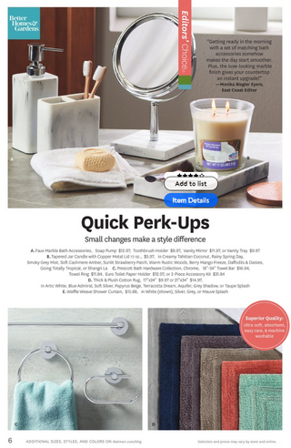 Walmart - promo starting from 2019-07-15 - page 5