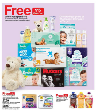 Target - promo starting from 09/15/19 - page 19