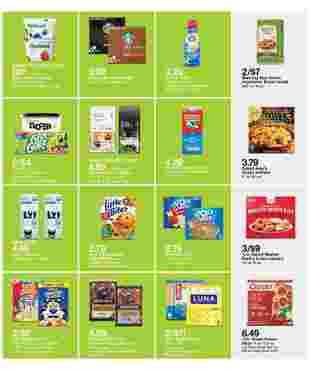 Target - promo starting from 2019-05-19 - page 28