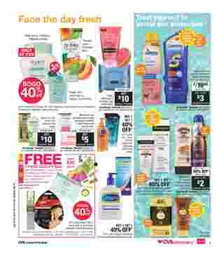 CVS - promo starting from 2019-07-14 - page 7