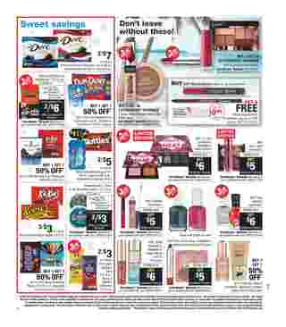 CVS - promo starting from 2019-05-19 - page 5