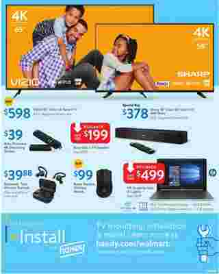 Walmart - promo starting from 2019-06-09 - page 19