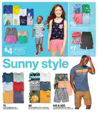 Target - promo starting from 2019-05-19 - page 10