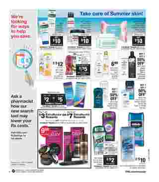 CVS - promo starting from 2019-05-19 - page 8