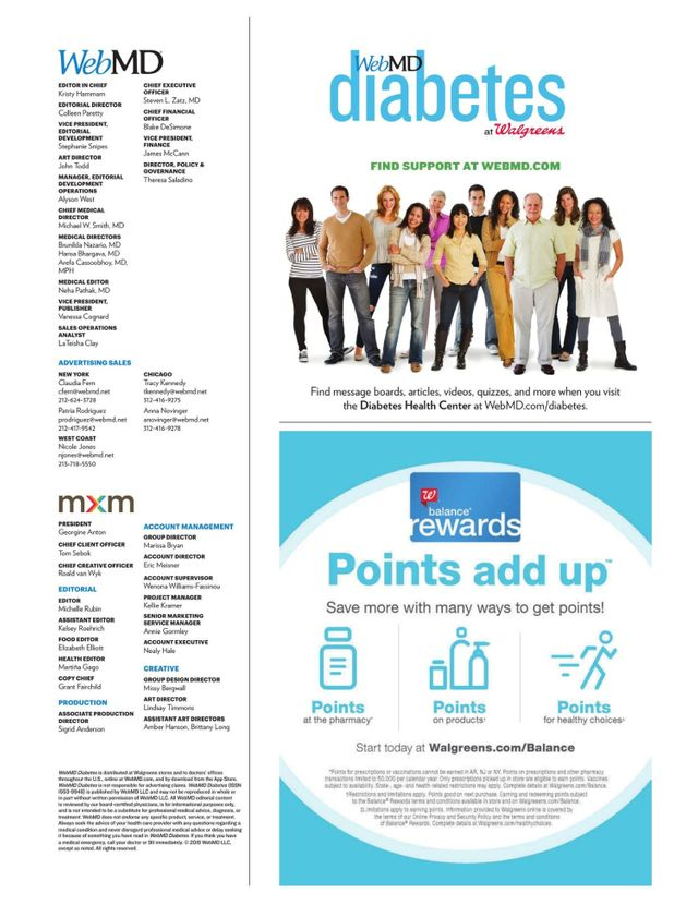 Walgreens - promo starting from 2019-01-06 - page 6