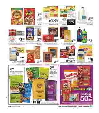 CVS - promo starting from 09/15/19 - page 5