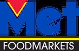 Met Food logo