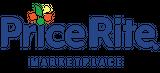 Price Rite Marketplace logo