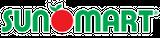 Sun Mart Foods logo
