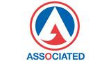Associated Supermarkets logo