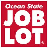 Ocean State Job Lot logo