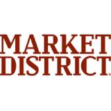 Market District logo