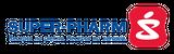Super-Pharm logo